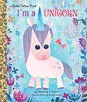 It's National Unicorn Day!